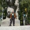Андрей, 56, г.Краснозаводск