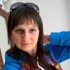 oksana, 27, г.Бережаны