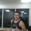 Тарас, 27, г.Борово