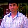 сергей, 41, г.Костомукша