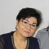 Galina, 54, г.Waldshut-Tiengen
