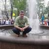 виктор, 28, г.Минск