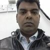 yesu Raj Varuvel, 45, г.Маскат