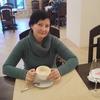Светлана, 49, г.Энергодар