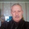 Николай, 60, г.Тутаев