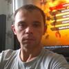 Артём, 30, г.Партизанск
