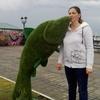 Елена, 30, г.Ханты-Мансийск