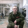 Дима, 27, г.Окуловка