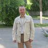 Eduard, 38, г.Хмельницкий