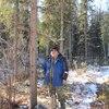Сергей, 56, г.Северо-Енисейский
