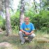 Александр, 47, г.Белоозёрский