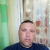 Юра, 31, г.Десногорск