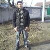 Александр Стороженко, 44, г.Красный Лиман