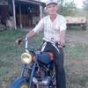 Сергей, 46, г.Иловайск
