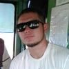 Талгат Картанбаев, 34, г.Байконур