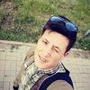 Фархат, 21, г.Астана
