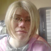 sarah williams, 47, г.Лондон