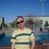 Александр, 43, г.Каменск-Уральский