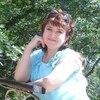 Марина, 53, г.Кисловодск