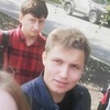 Дмитрий, 23, г.Междуреченск