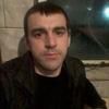 мурад, 28, г.Грозный