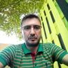 David, 34, г.Баку