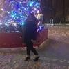 Даша Амелина, 22, г.Подольск