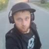 Юрий, 28, г.Петрозаводск