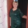 Галина, 56, г.Уральск