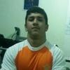 Amirjon, 20, г.Душанбе
