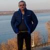 АНАТОЛИЙ, 60, г.Александровск