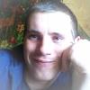 Евгеша, 20, г.Нижний Новгород
