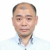 hartanto, 43, г.Джакарта