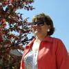 Ольга, 51, г.Ленгер