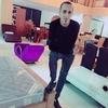 Mahmoud Ias, 20, г.Иерусалим