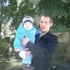 Дмитрий, 33, г.Железноводск(Ставропольский)