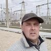 Михаил, 43, г.Саки