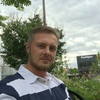 Максим, 38, г.Стокгольм