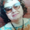 Елена, 57, г.Армавир