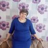 Софья, 43, г.Катав-Ивановск