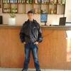 владимир, 37, г.Пласт