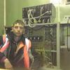 Сергей, 29, г.Вишневка