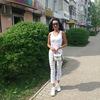 Ирина, 35, г.Конаково