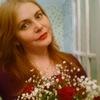 Екатерина, 31, г.Шадринск