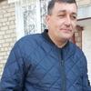 Владимир, 42, г.Бердянск