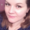 Надежда Гинько, 28, г.Новополоцк