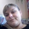 Тамара Б, 36, г.Черновцы