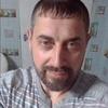 Николай Седых, 44, г.Чаплыгин