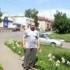 валентин, 49, г.Кричев