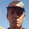 Aleksei, 38, г.Глазов